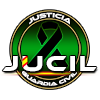 JUCIL